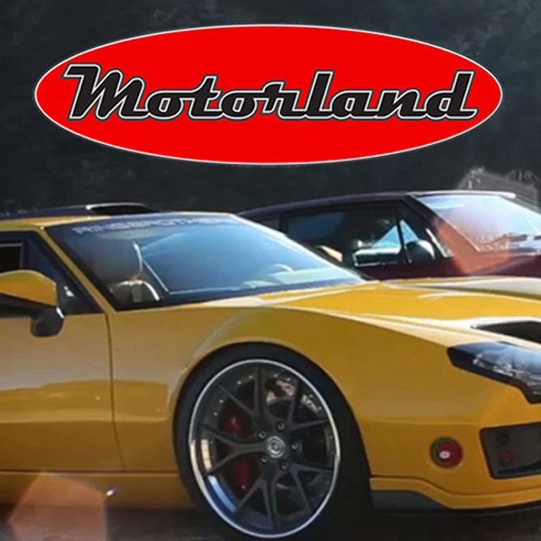Motorland.jpg