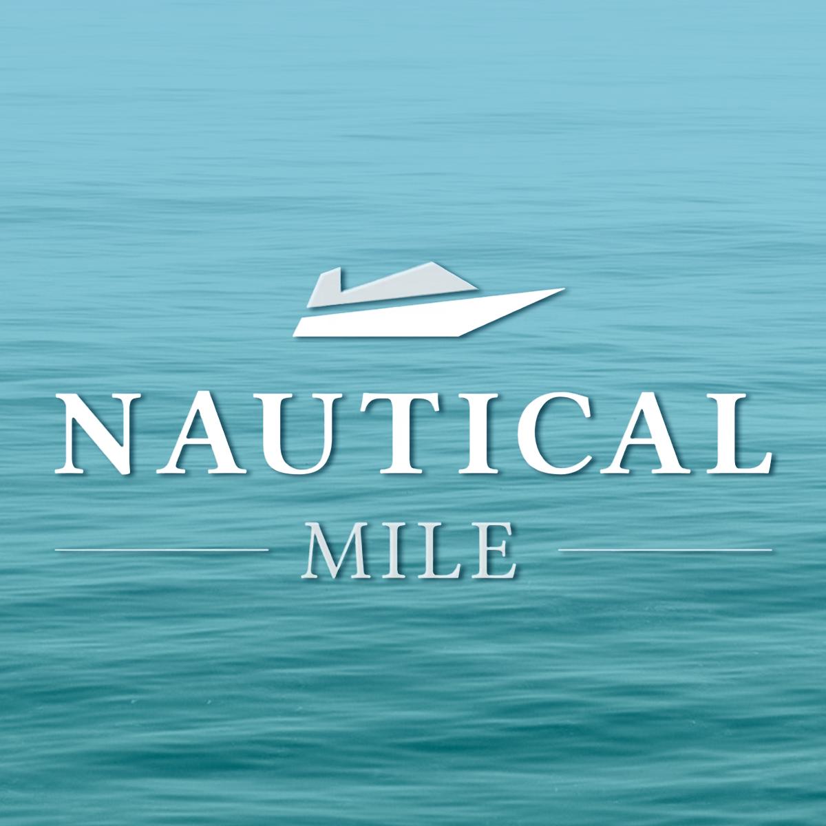 NauticalMileSquare.png