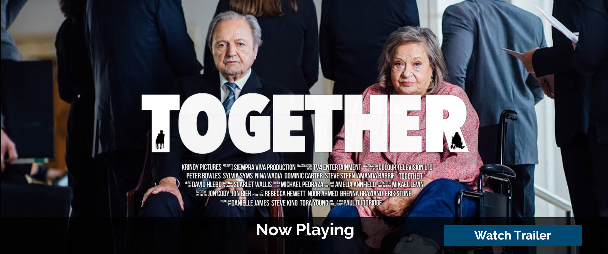 Together-NowPlaying.jpg