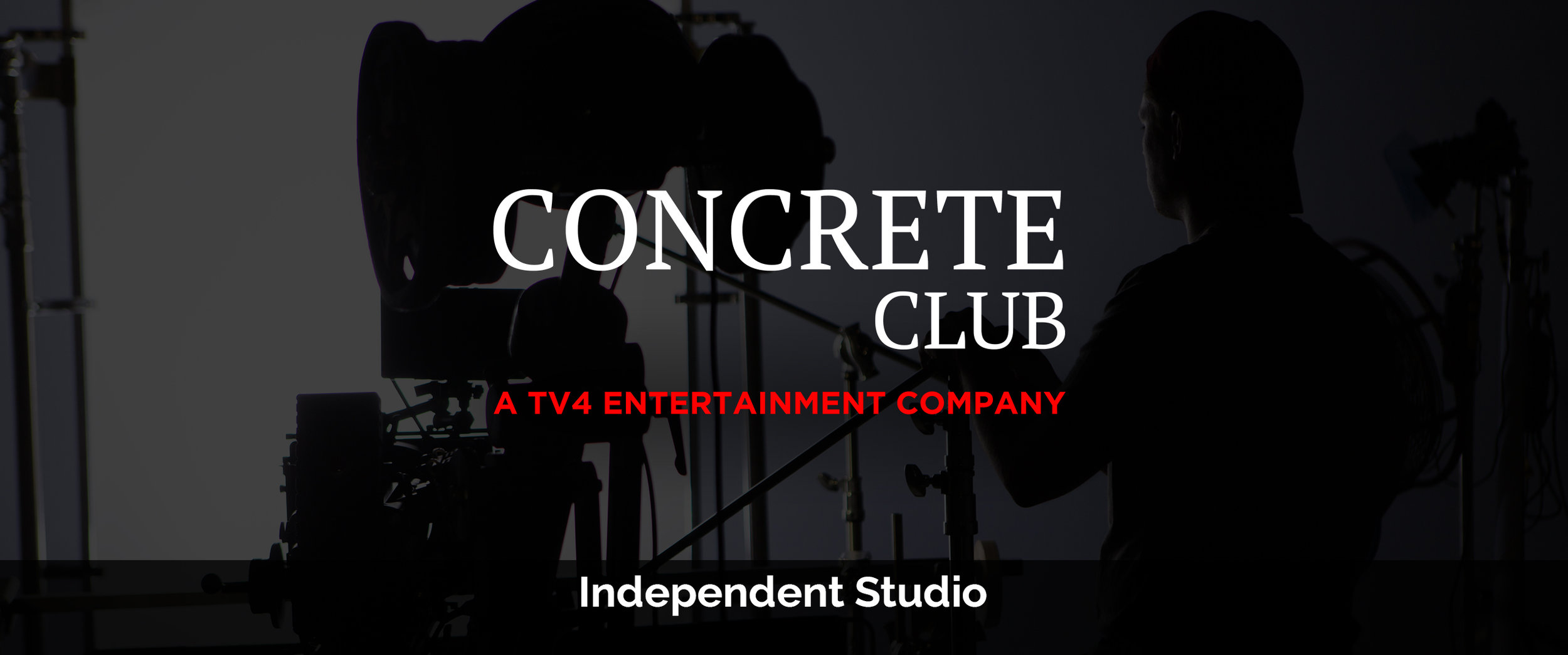 ConcreteClub-Gallery.jpg
