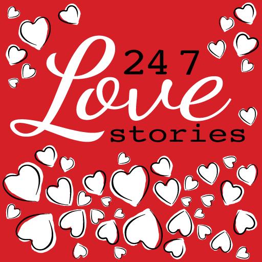 247lovestories-512x512.png