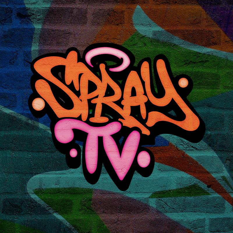 SprayTVSquare.jpg