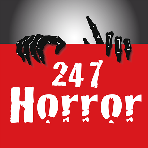 247horror-512x512.png