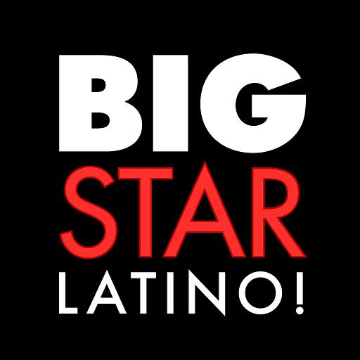 bigstarlatino-512x512.png