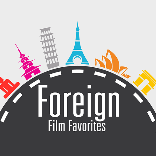 ForeignFilmFav-512x512.png