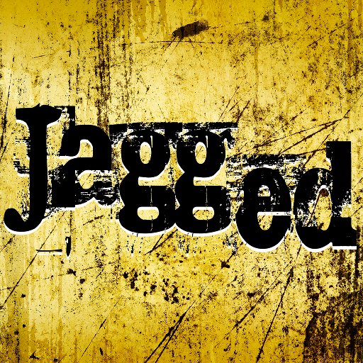 jagged-512x512.png