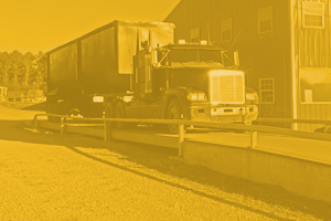TRUCK SCALESERVICES -
