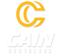 Cain-Recyclers.png