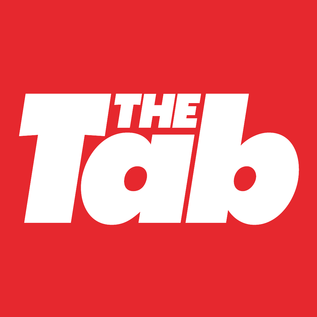 THE TAB.png
