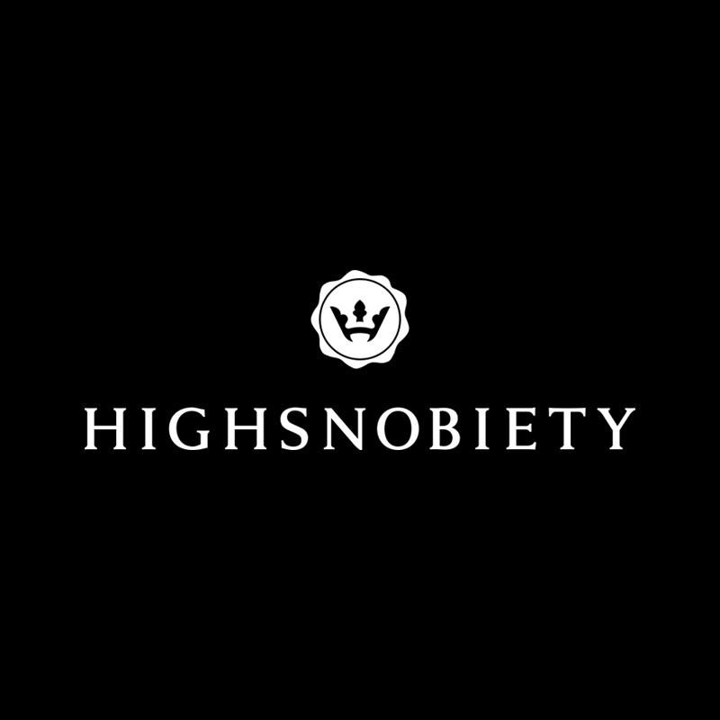 HIGHSNOBIETY.jpg
