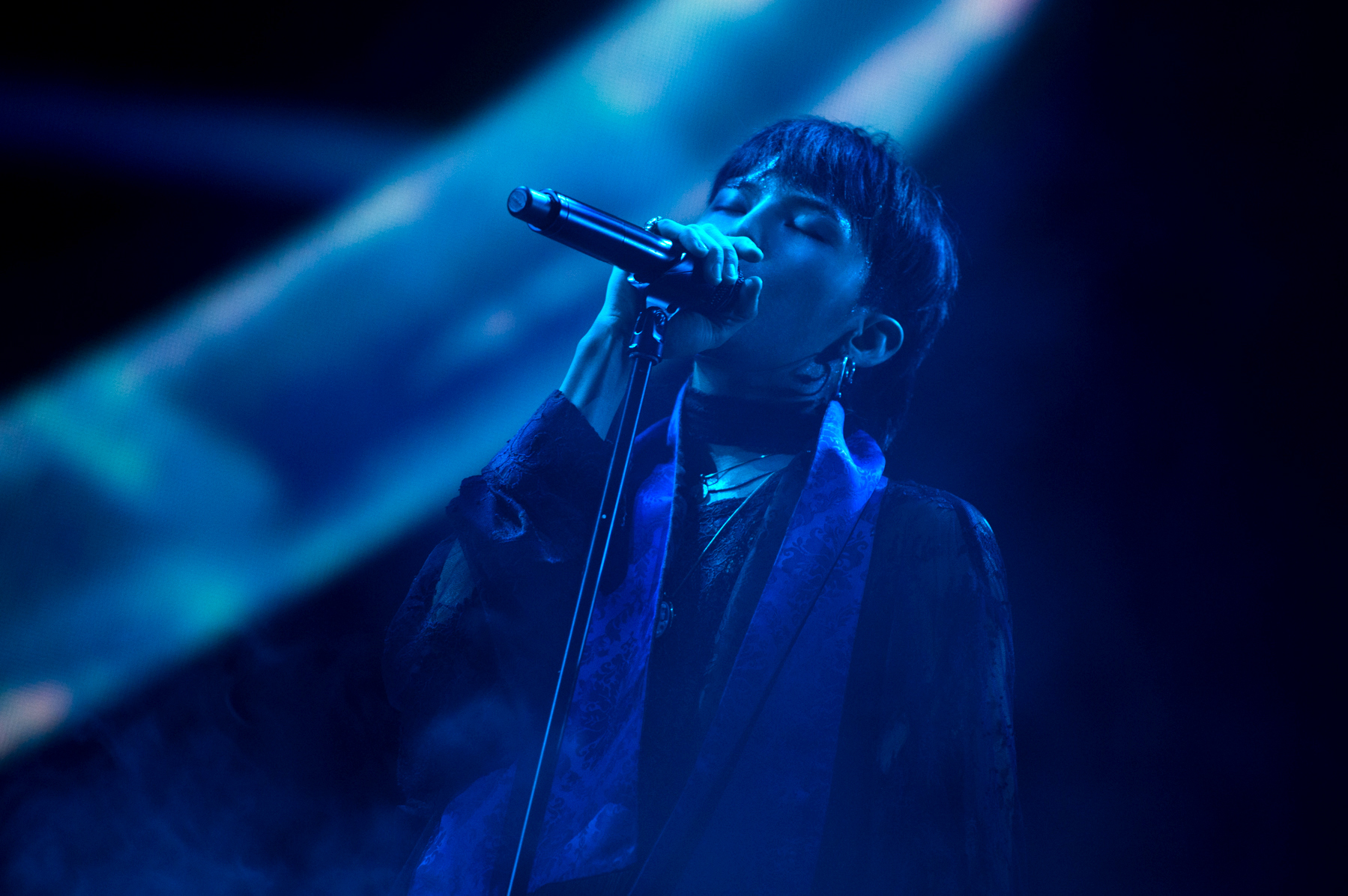 Photo: Bora Kim | Live Nation