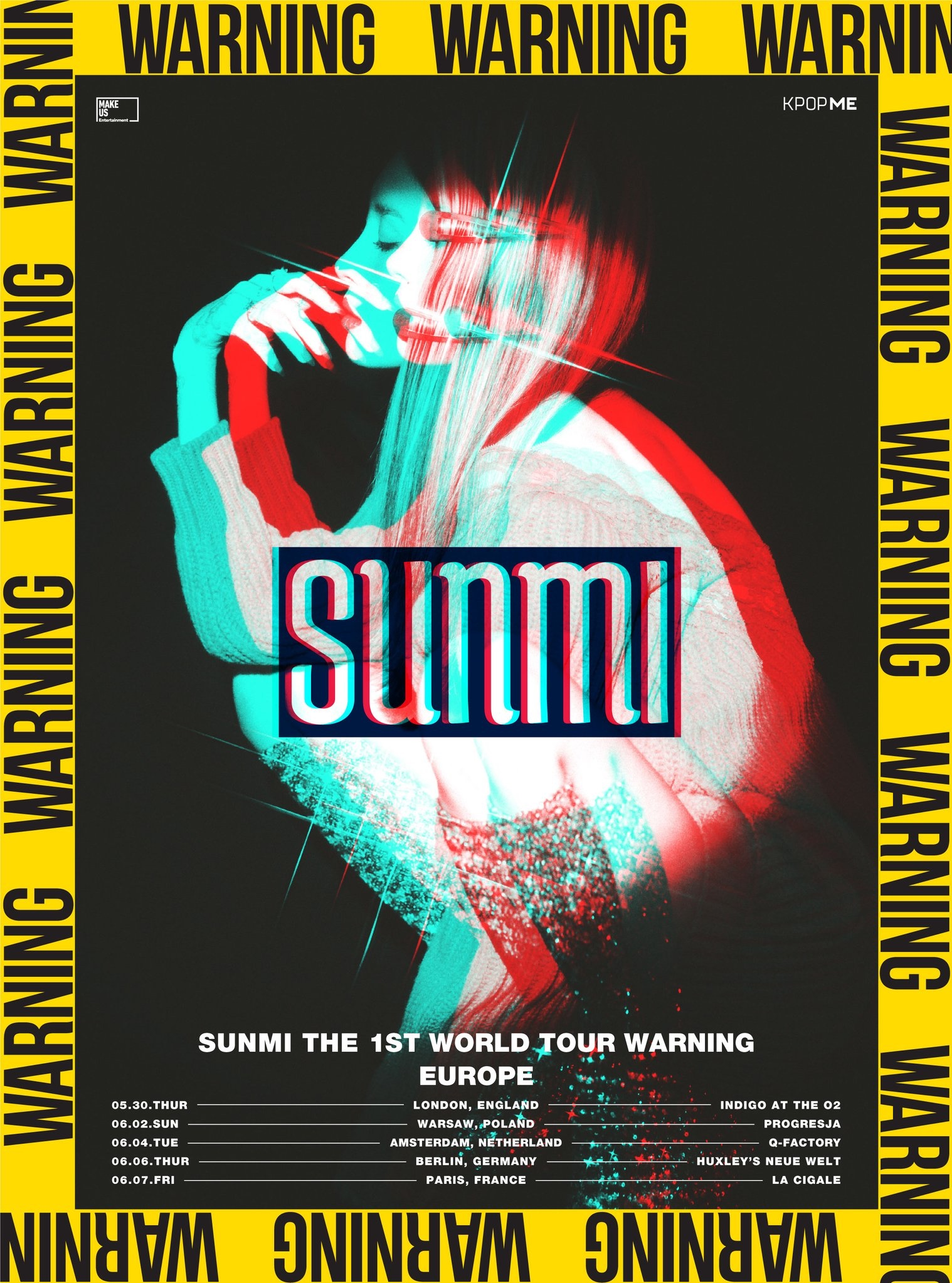 sunmi+europe+tour.jpg