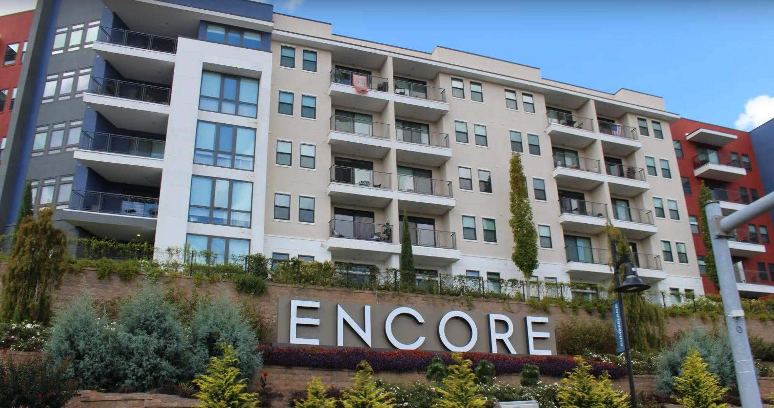 Encore Atlanta