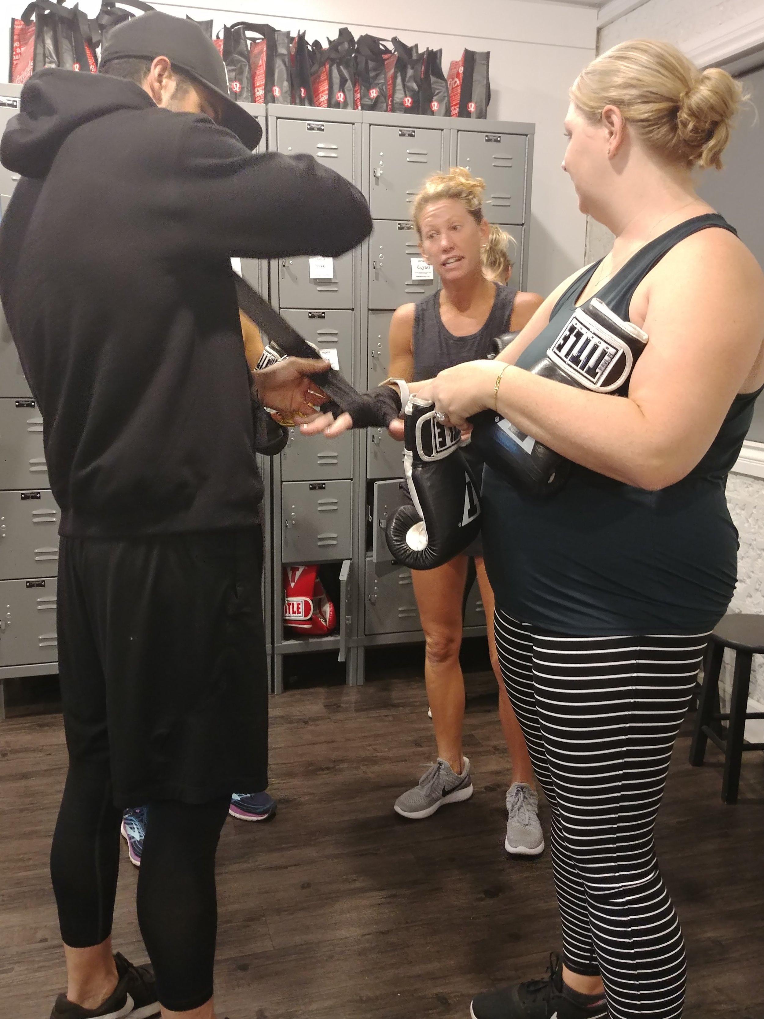 Fuel Yoga Workouts Downtown Portland Heated  Yoga Power Vinyasa 826 SW 2nd Ave Portland Oregon 97204 971-213-3835 DILA 17.jpg