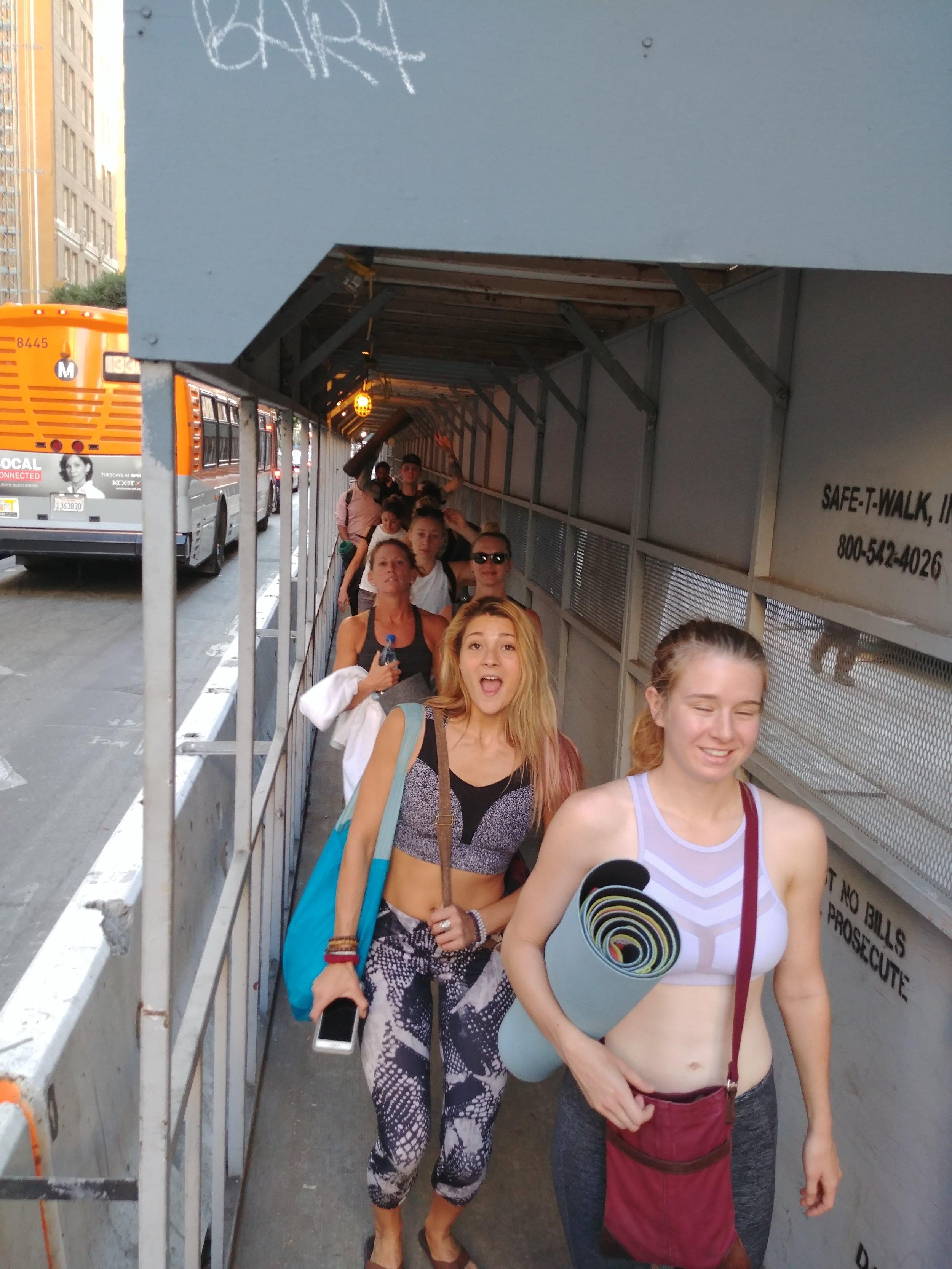 Fuel Yoga Workouts Downtown Portland Heated  Yoga Power Vinyasa 826 SW 2nd Ave Portland Oregon 97204 971-213-3835 DILA 19.jpg