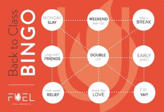 September-Bingo_postcard_FINAL_bleed_Page_1.jpg