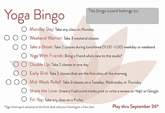 September-Bingo_postcard_FINAL_bleed_Page_2.jpg