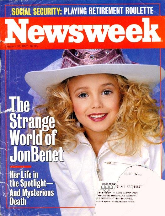 jan 1997.jpg