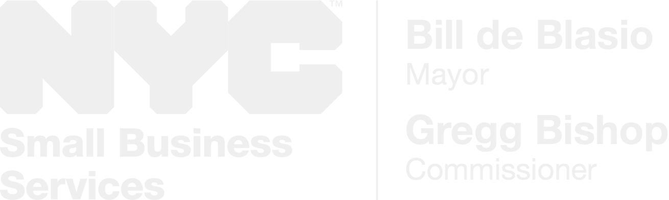 sbs-logo-ttp.png