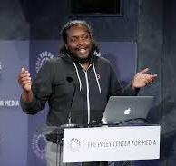 Sebastian  Software Engineer @ Foursquare  Graduate of the NYC Web Development Fellowship