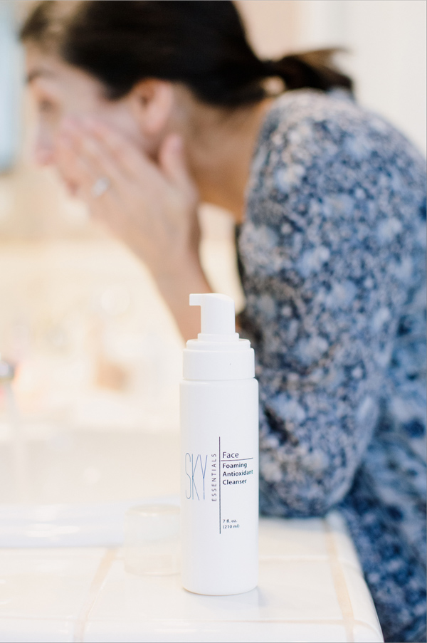 Say goodbye to expensive, ineffective skincare and hello to beauty that's clean, affordable, and truly works. - Are you tired of buying skincare products that are pricey, packed with toxins, complicated to use, and don't even produce noticeable results?