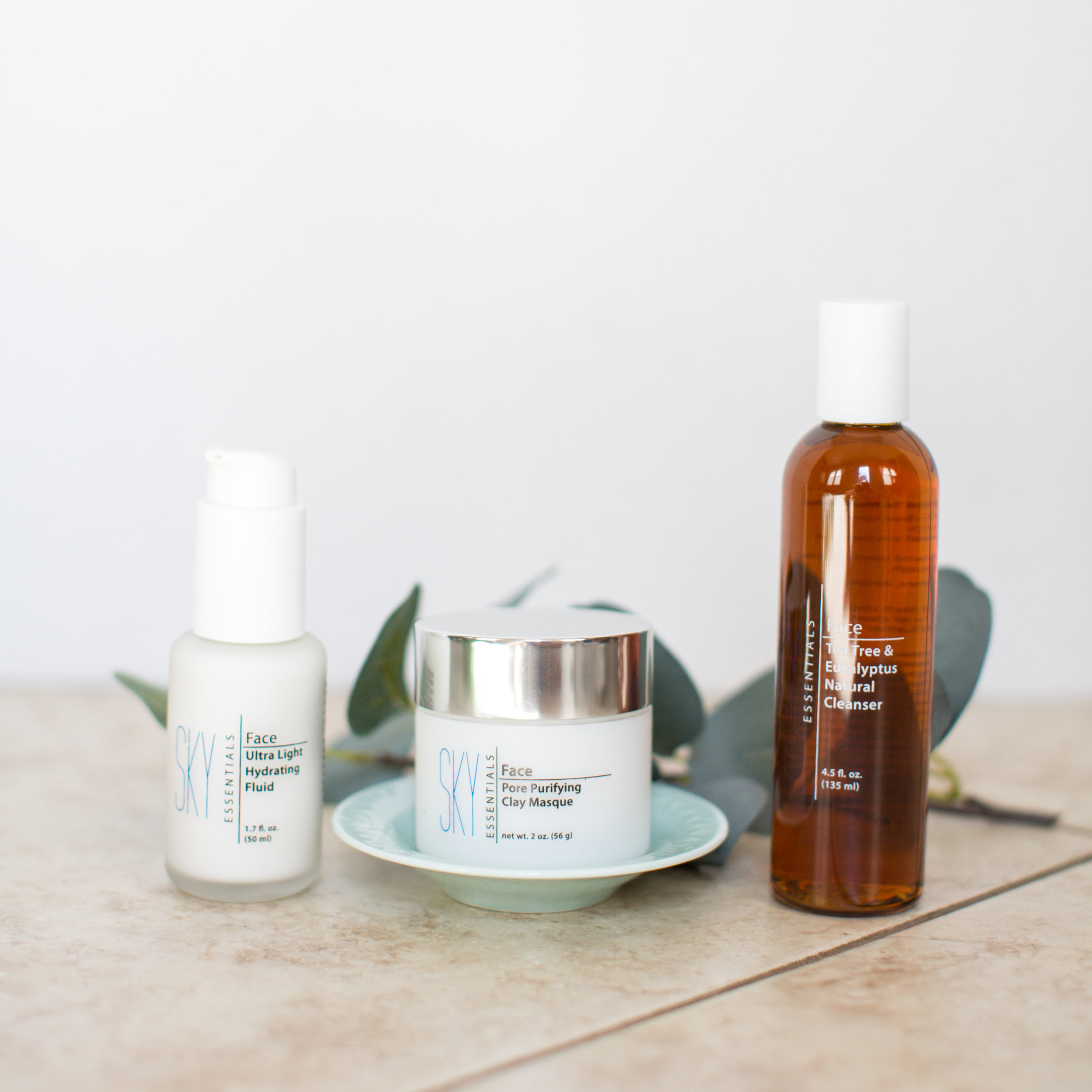 For many years' women have done what they thought was the best way to take care of their skin, from the outside only, using cleansers, moisturizers and other products to  achieve a healthy glow . Skincare has now taken a different, more holistic approach, with ingredients that produce healthy skin from the inside out. #DIYskincare #antiaging #glowingskin