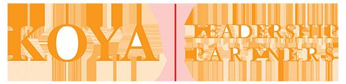 koya_logo.png