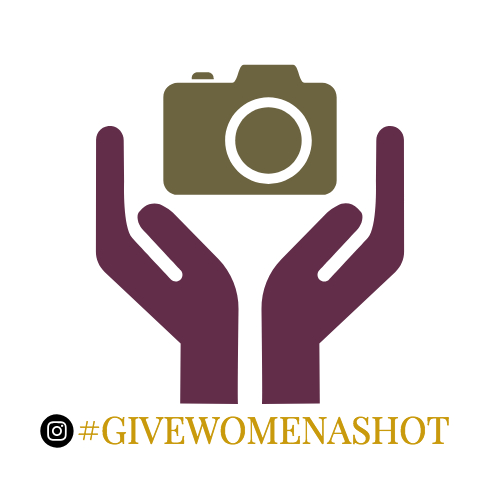 GIVE WOMEN A SHOT   WHEN: Friday, March 8, 12pm - 6pm  WHERE: Madison Square Park  11 Madison Ave, New York, NY 10010