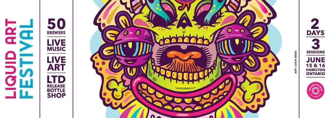 LAFest_Artboard-5-100.jpg