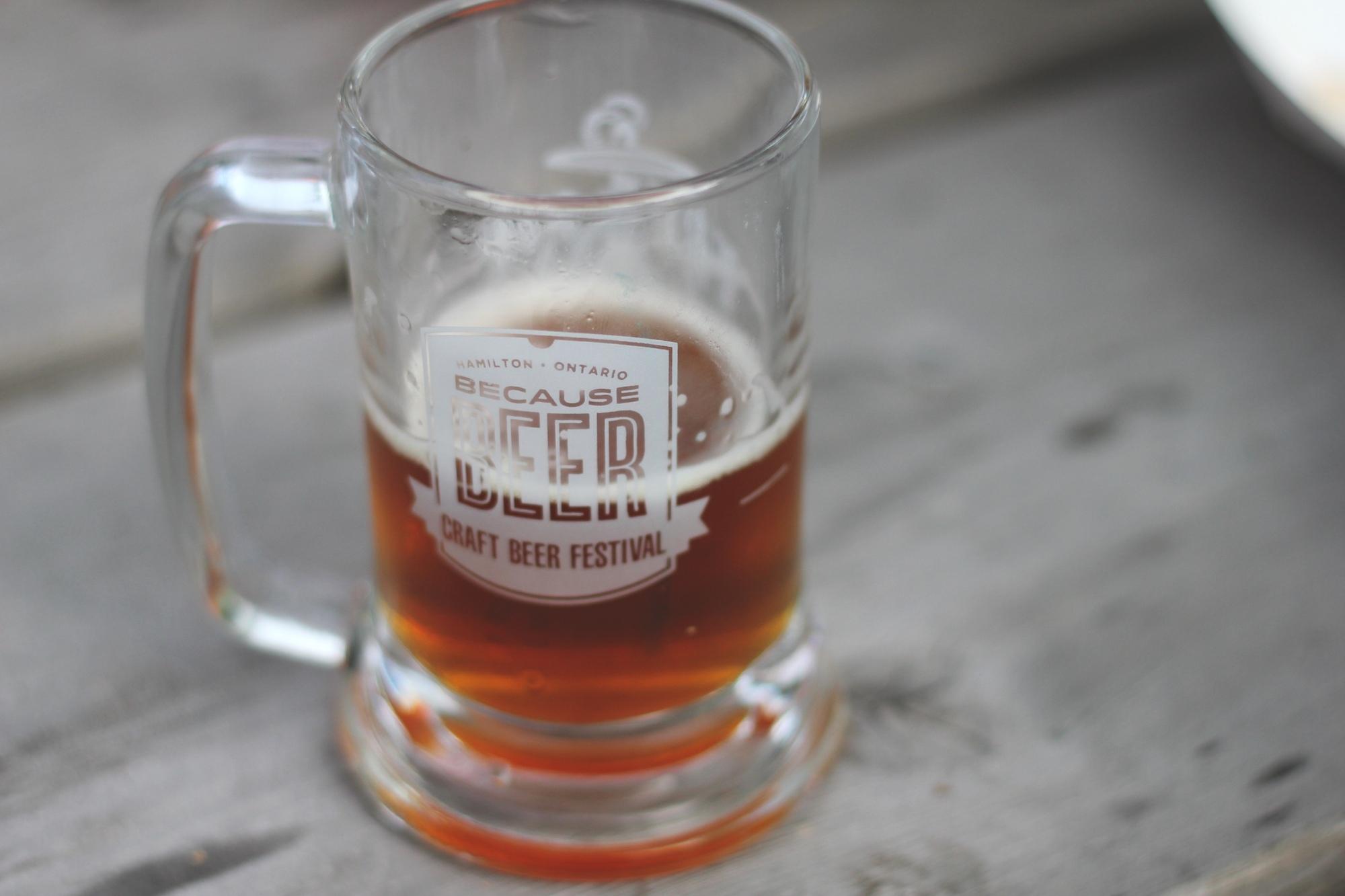 because-beer.jpg
