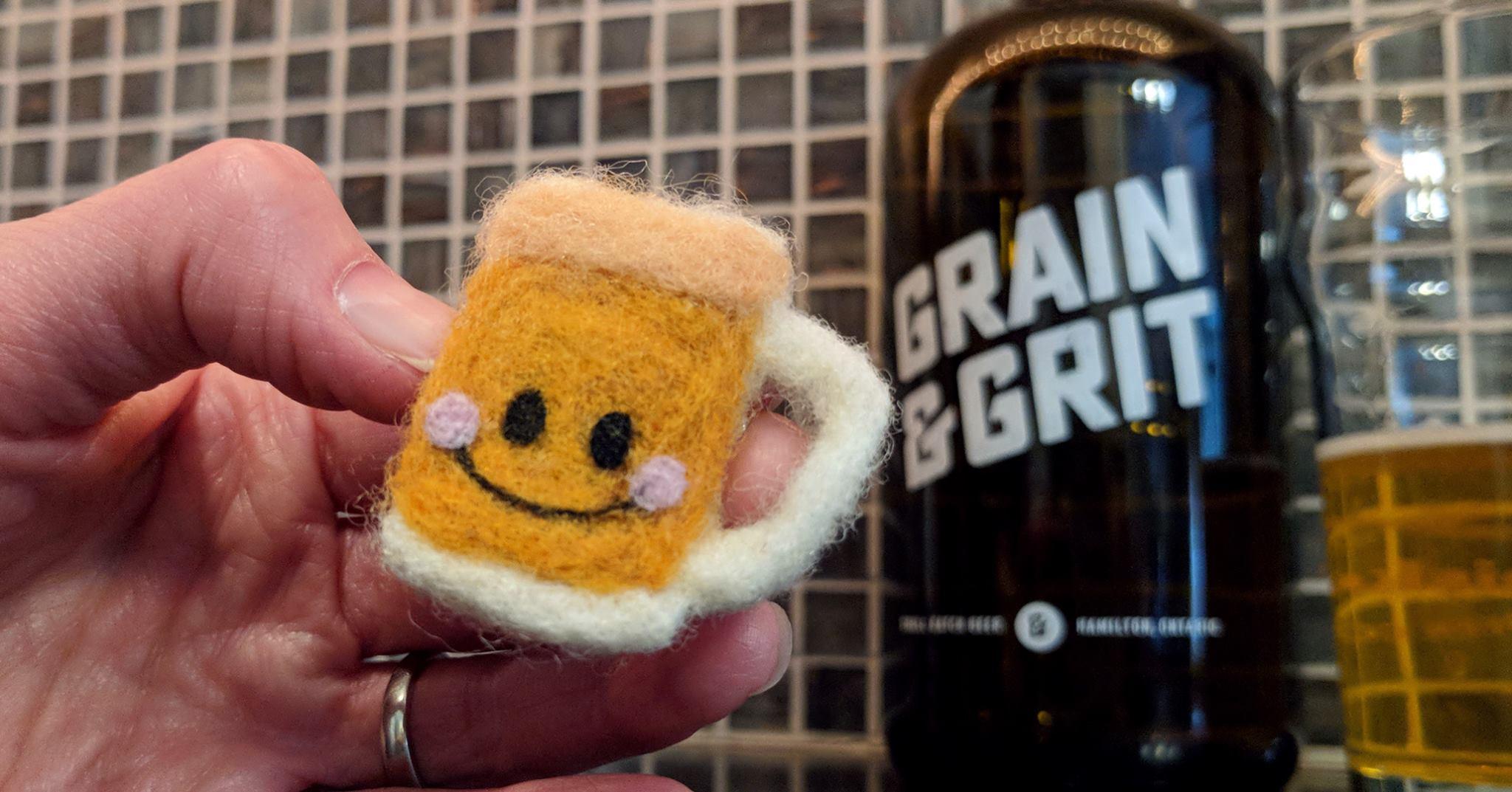 beer-pin.jpg