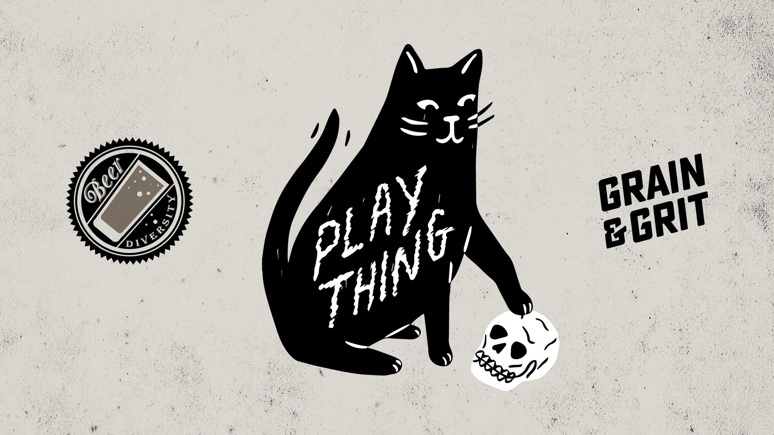 GG-Play-Thing-fb.jpg