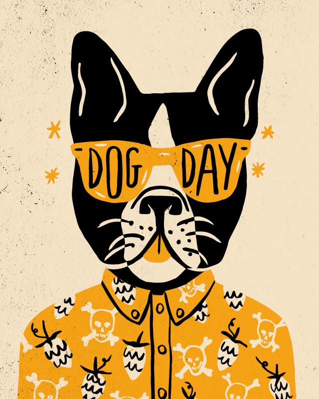 DogDay-IG.jpg