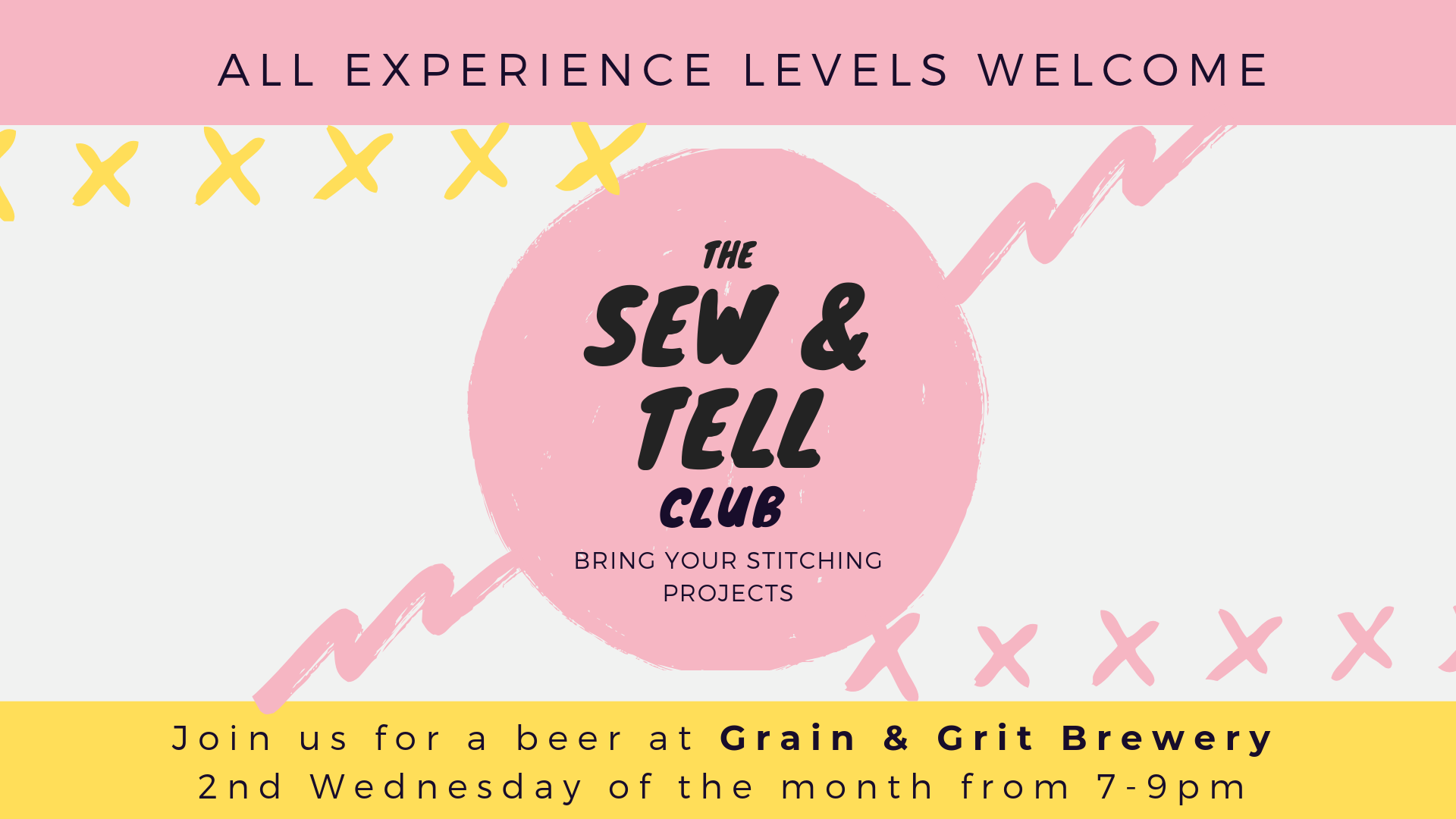 Sew+Tell.png