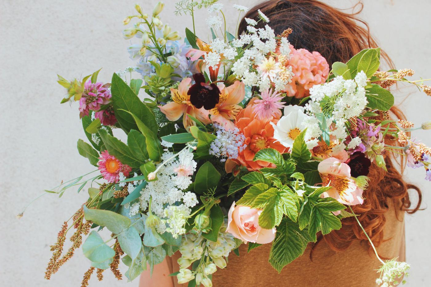 pampa-fleurs-bouquet-paris-livraison-velo_.jpg