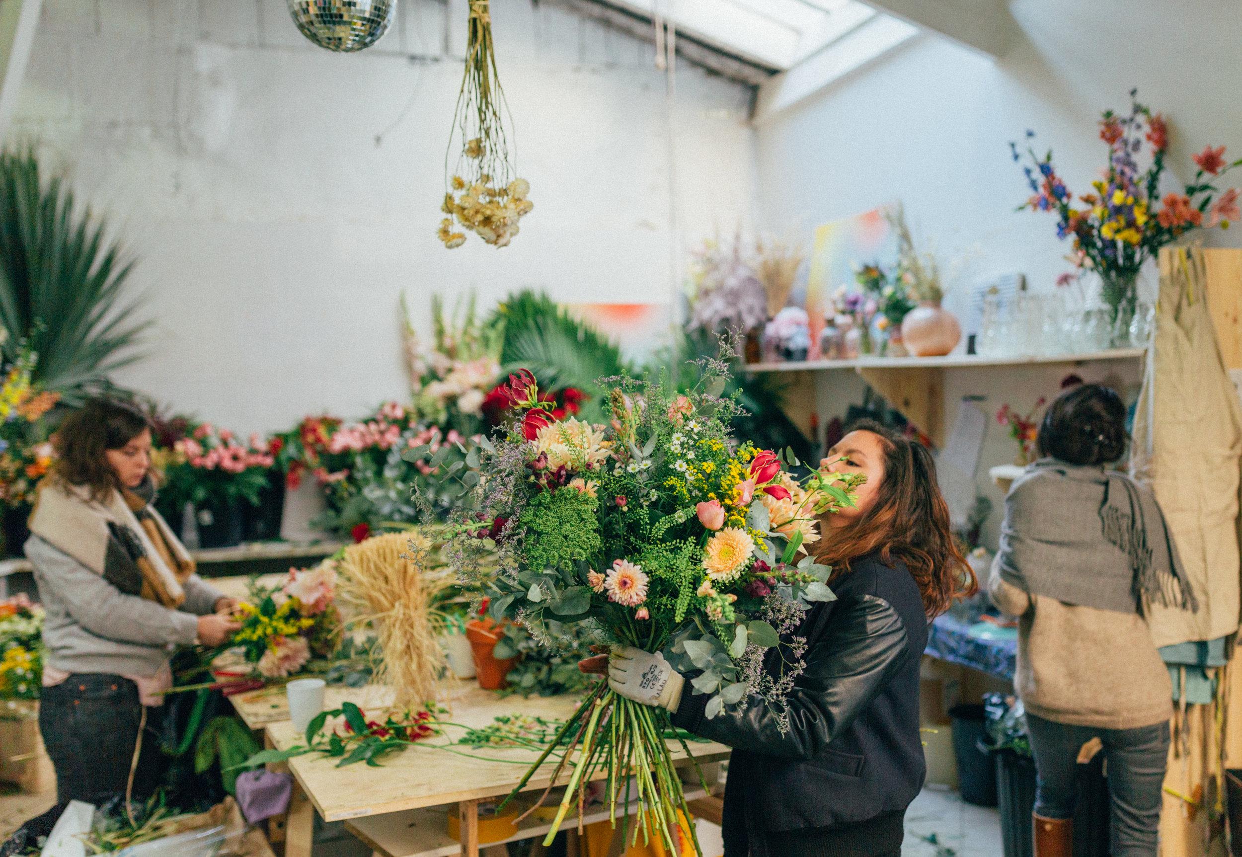 Atelier_bouquet3.jpg