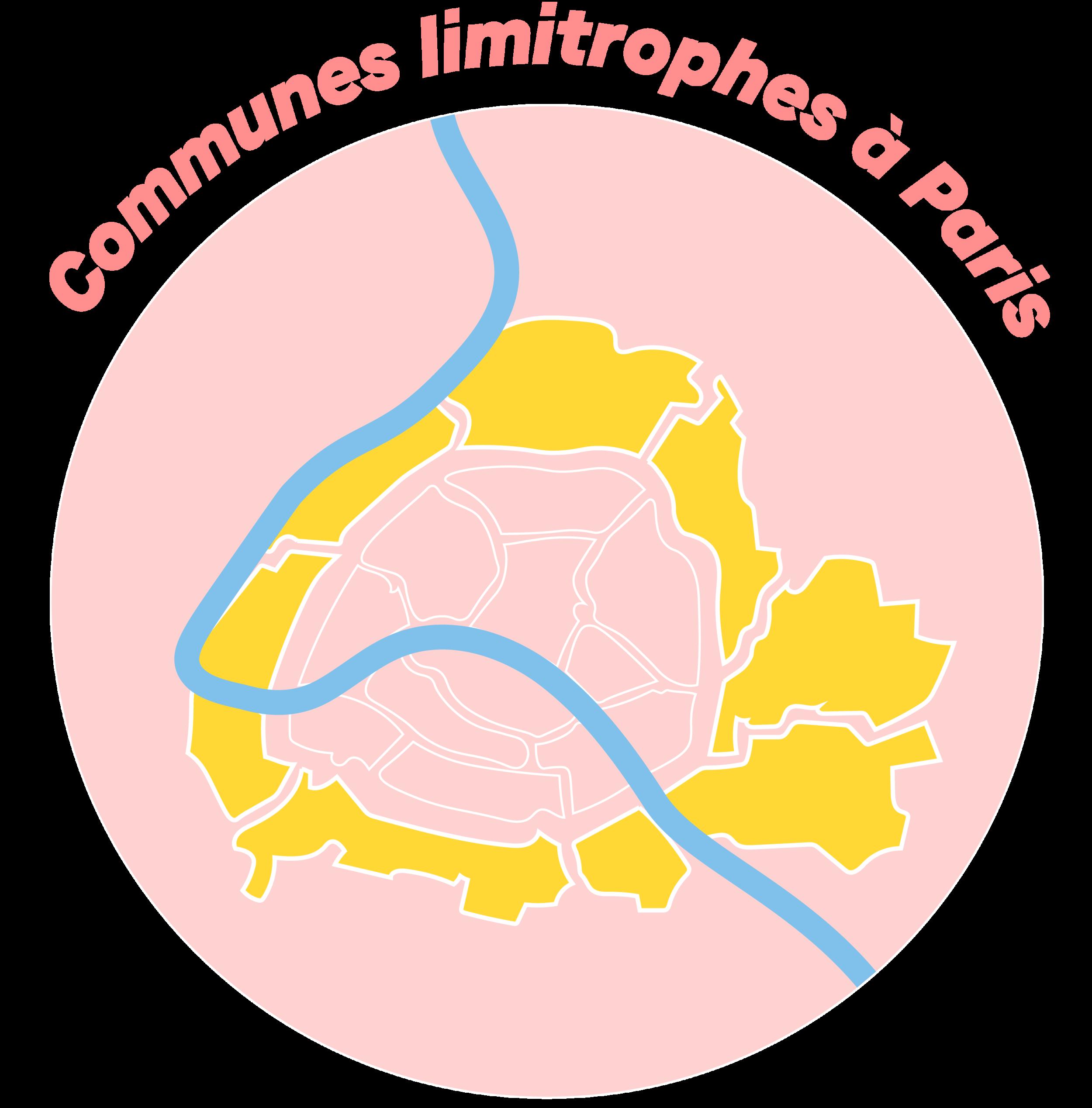Map-communes-limitrophes-08.PNG