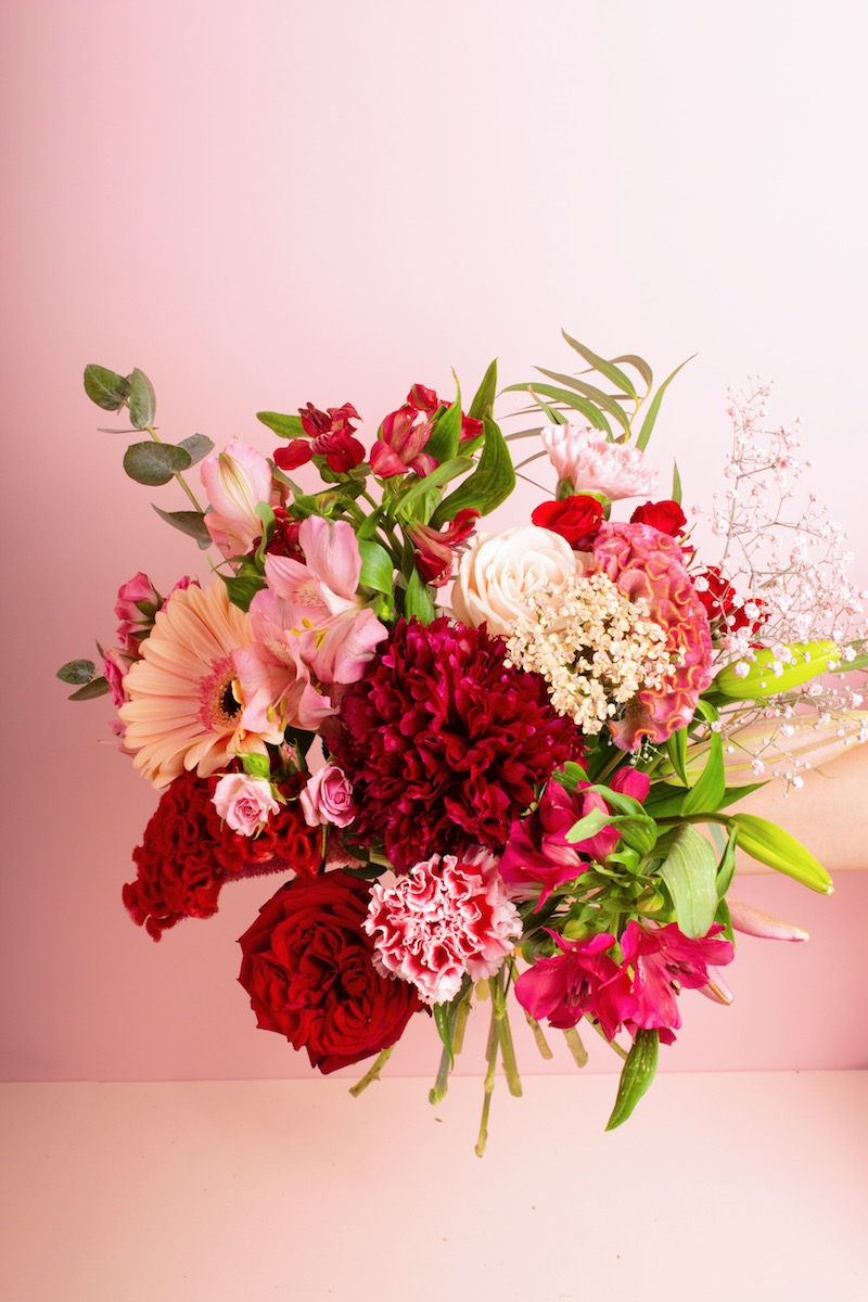 bouquet kenzo x pampa  fete des meres 2019.JPG