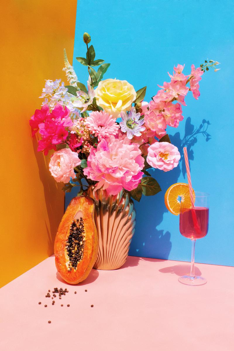 bouquet-artif-1.jpg