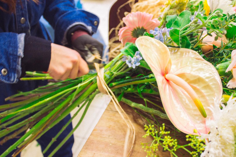 details bouquet atelier.jpg