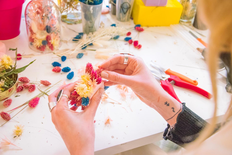 pampa atelier fleurs séchées compo.jpg