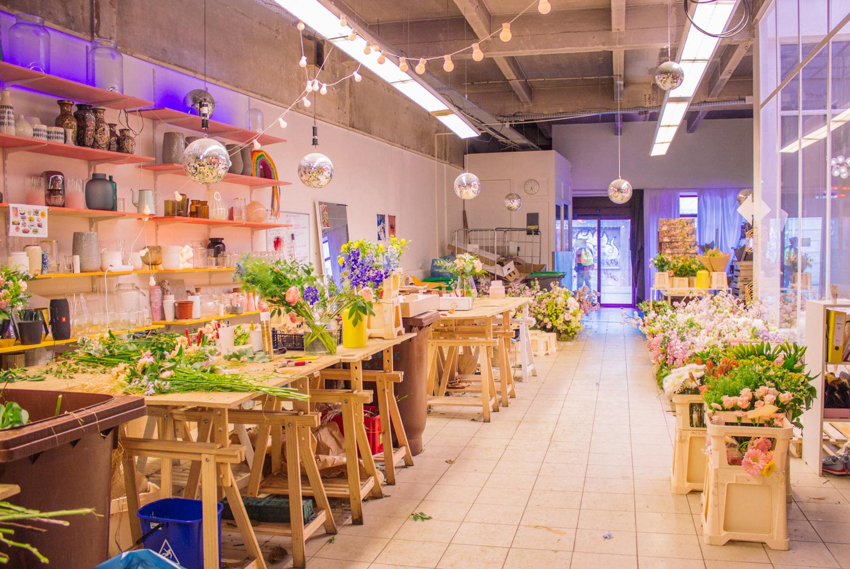 pampa atelier fleurs back.jpg