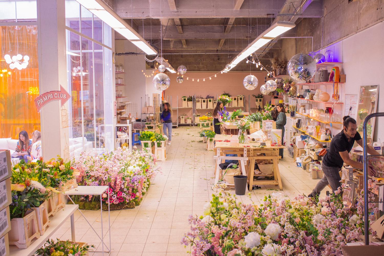 pampa atelier fleurs.jpg
