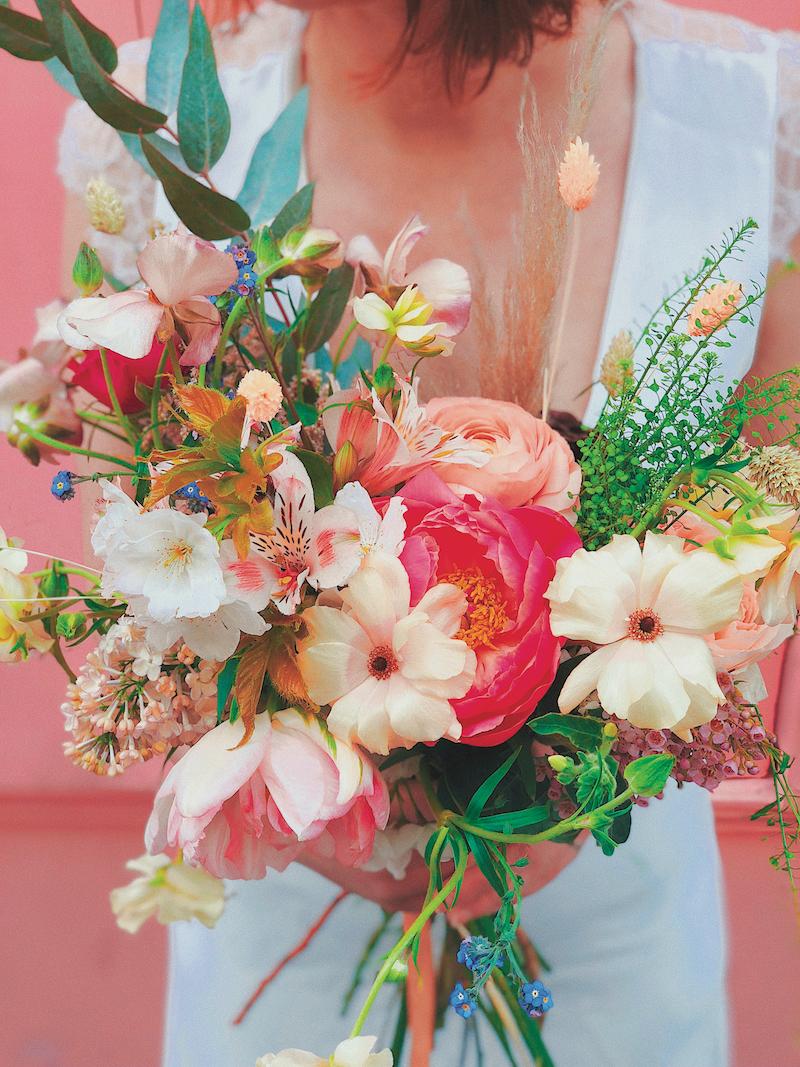 vogue bouquet mariée pampa.jpg