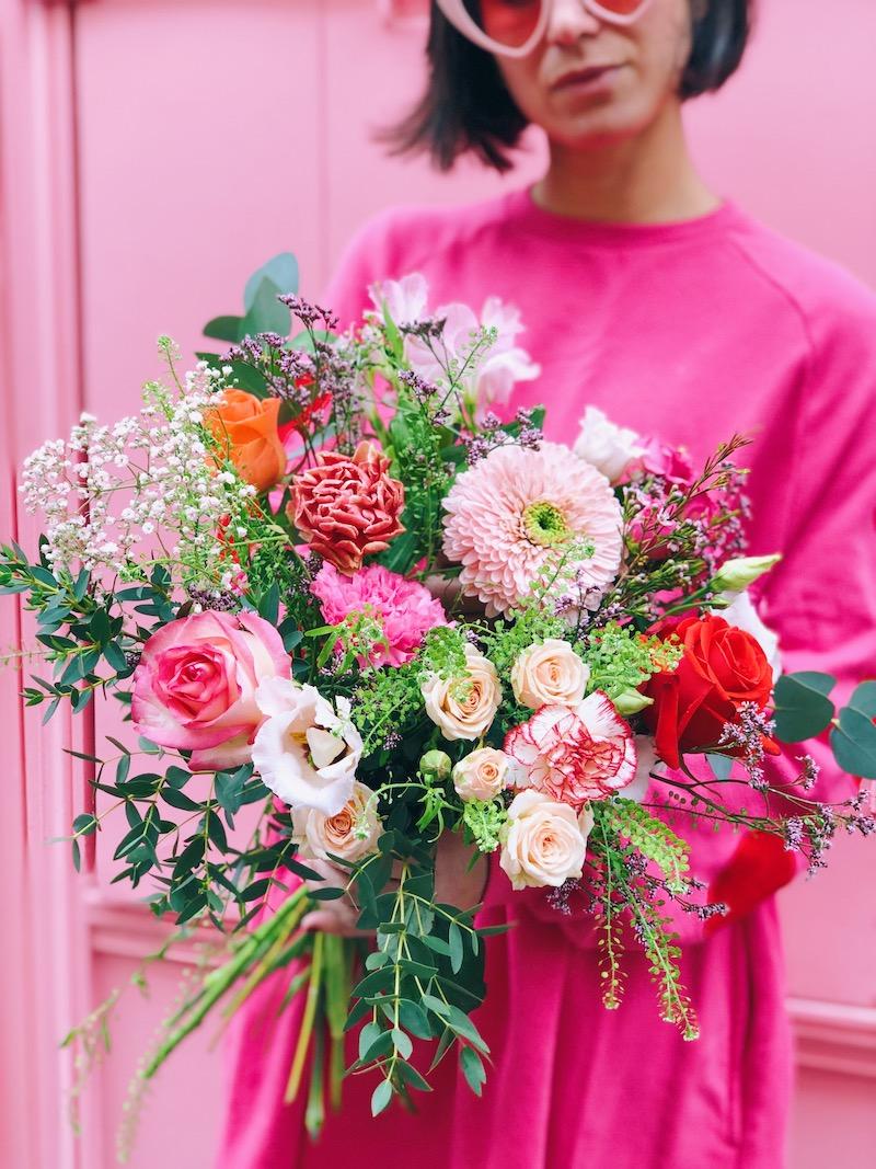bouquet st valentin pampa 2019 2 copie.JPG