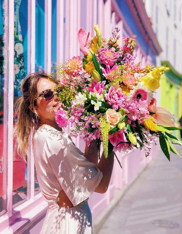 pampa-fleurs-fraiches.jpg