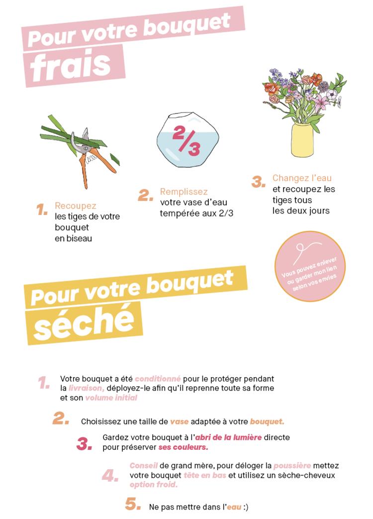 entretien+bouquets+pampa.png