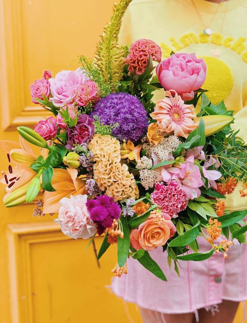 img-bouquet-frais-colorful-Cosmic-crush.jpg