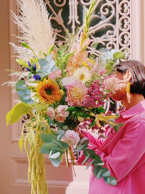 img_bouquet-colorful-exemple.jpg