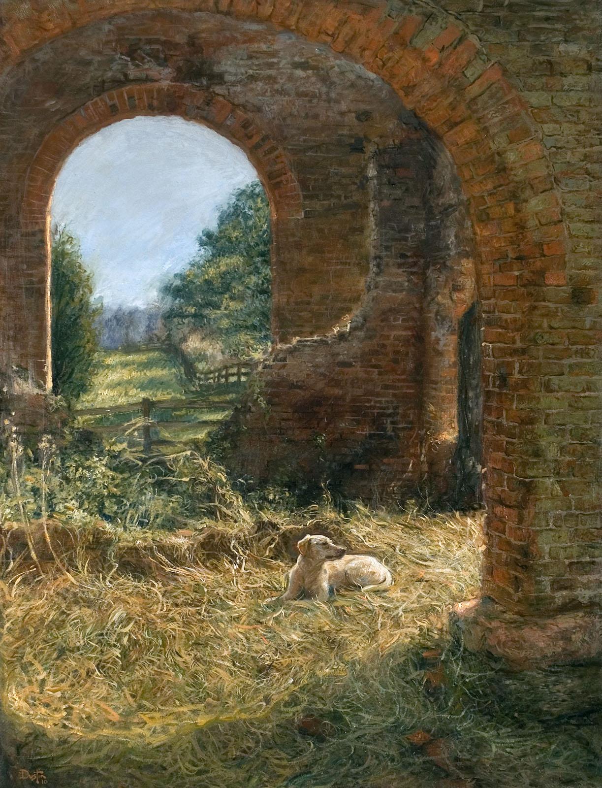 Dover Mill.jpg